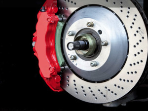 Auto Express Vancouver Brake Pads Installation Brake Repair and Service